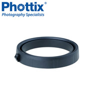 Phottix Elinchrom Speed Ring for Phottix Cerberus Multi Mount #873020  *CLEARANCE SALE*