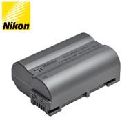 Nikon EN-EL15b Rechargeable Li-ion Battery (7.0V , 1900 mAh , Genuine)