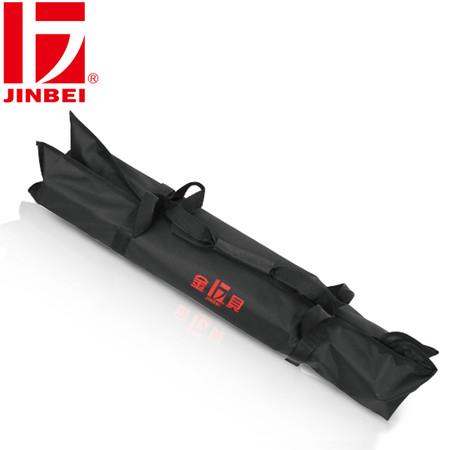 Jinbei L-104 Light Stand Bag ( FE22426 , 117cm )