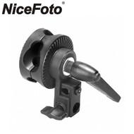 Nicefoto B-14 Single Turnplate 611063