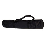 Fotolux LSB-130 Extra Long Light Stand Bag 1.3m (Padded , 130 x 18 x 20cm)