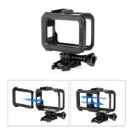Fotolux GP8-PCHS GoPro Hero 8 Protective Case Housing Shockpart