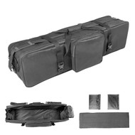Fotolux KR-CB003 Studio Lighting Carry Bag ( Large , 105 x 30 x 30cm)
