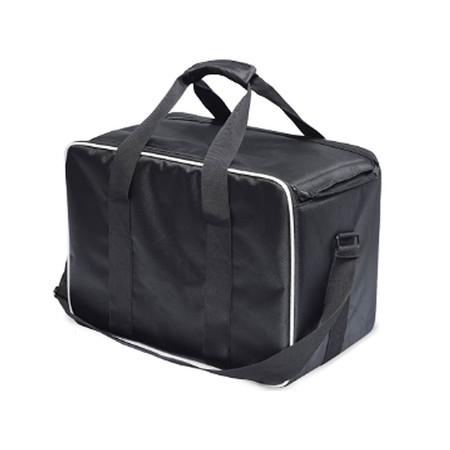 Fotolux KR-LED003 LED Panel Light Carry Bag (46 x 24 x 32 cm)