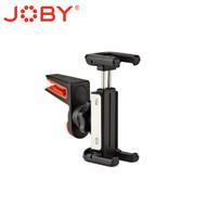 Joby JB01381 GripTight Auto Vent Clip for Smartphones (54 - 72 mm)