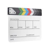 Fotolux CJB-03 Movie / Video Clapper Board
