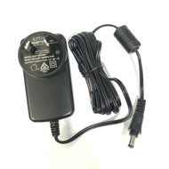 KPTEC AC Power Adapter 16.0V 1.5A for Godox LR160 Ring Light