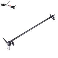 Meking M11-088A Reflector Clamp (Length : 68-130cm)