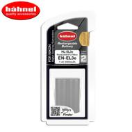 Hahnel HL-EL3E Rechargeable Li-ion Battery for Nikon EN-EL3e (2000mAh, 7.4V , 14.8Wh)