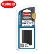 Hahnel HL-PLF19 Rechargeable Li-ion Battery for Panasonic DMW-BLF19 (1970mAh, 7.2V, 14.2Wh)