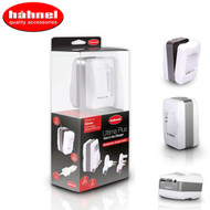 Hahnel Ultima Plus Fast Li-ion Charger for Canon