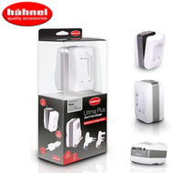 Hahnel Ultima Plus Fast Li-ion Charger for Nikon