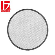 Jinbei S 55° Honeycomb Grid  for 55 Degree Reflector
