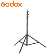 Godox Light Stand 300F (3m , Max Load 3kg )