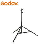 Godox Light Stand 240F (2.4m , Max Load 2kg )