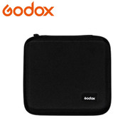 Godox Carry Bag / Case for AD300Pro