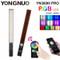 Yongnuo YN360III Pro RGB LED Video Light (3200K - 5500K)