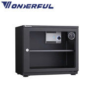 Wonderful 69L Dry Cabinet WD-086C
