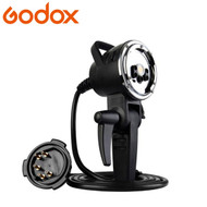 Godox H600 600W Witstro Portable Extension Flash Head for AD600