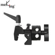Meking M11-035 Grip Head With Super Clamp