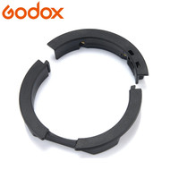 Godox AD-AB Adapter Ring for AD300Pro