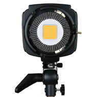 Godox  SL60W  Video LED Light (5600K)