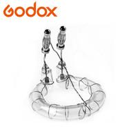 Godox FT-300SDI 300W Spare Flash Tube for 300SDI