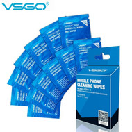 VSGO CDW-2 Mobile Phone Cleaning Wipe