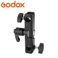 Godox FL-H Flexible LED Light Holder