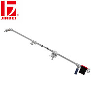 Jinbei BM-300 Pro Boom Arm with Sand Bag