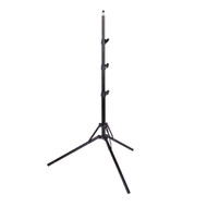 Fotolux WT-8052P 1.9m Compact Folding Light Stand