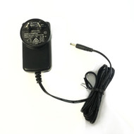 KPTEC AC Power Adapter 9V 1.5A 13.5W for LED Light (