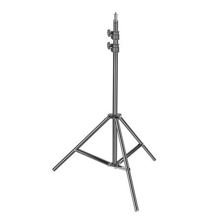Fotolux DJ90 1.9m Compact Folding Light Stand (Max. Load 2 kg)