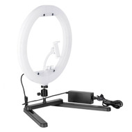 Fotolux RGB13 13'' 36W RGB LED Ring Light (3200K -5600K)
