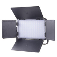 Fotolux VL-8120D 60W Video LED Light (3200K -5500K)