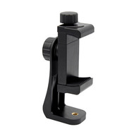 Fotolux SP-13 Swivel Smartphone Clip Holder (58 - 105mm)