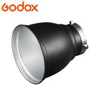 Godox RFT-14 18cm Pro Reflector