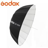 """Godox UB-165W 65""""/165cm Parabolic Umbrella (White)"""