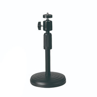 Fotolux ZJ-01 30cm Table Stand with Ball Head