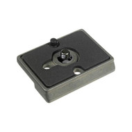 Fotolux 200PL-14 Quick Release Plate for Manfrotto