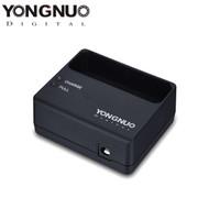 Yongnuo YN530 Battery Charger for YN686EX-RT Speedlight & YN-B2000 Battery