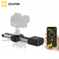 Zeapon Bundle-2* Micro 2 Micro Rail Slider with Motor