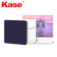 Kase K100 Wolverine 100 x 100mm ND64 (1.8) 6-Stop Neutral Density Square Filter