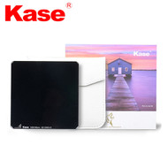 Kase K100 Wolverine 100 x 100mm ND1000 (3.0) Neutral Density Square Filter