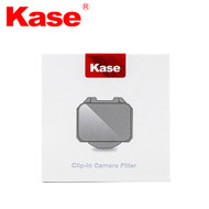 Kase Clip-in ND / Light Pollution  Filter for Sony A7 , A9