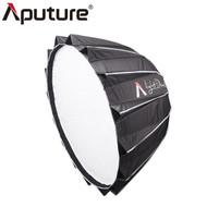 Aputure Light Dome II Softbox (88cm)