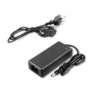 Fotolux 15V 3A AC-DC Power Adapter for LED Light
