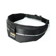 Caseman Camera Belt CMB-01