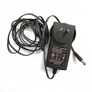 KPTEC AC Power Adapter 16.8V 2.0A for LED Light
