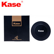 Kase 82mm Wolverine KW Magnetic Rear Lens Cap for Kase Magnetic Filters only